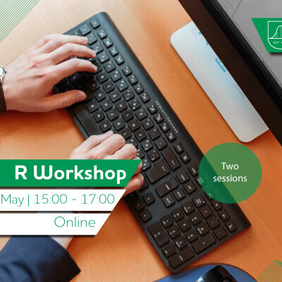 R Workshop